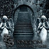 Kingdom by Evans and Stokes