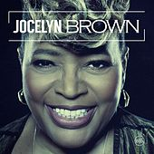 Jocelyn Brown by Various Artists