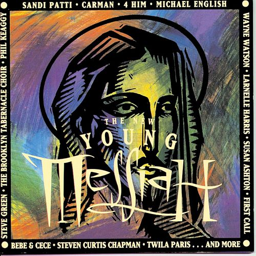Play & Download The New Young Messiah by Various Artists | Napster