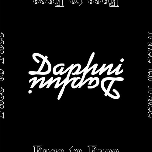 Face to Face by Daphni