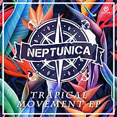 Trapical Movement EP by Various Artists