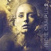 Indie Campus, Vol. 1 by Various Artists
