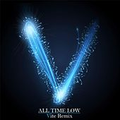 All Time Low (Vite Remix) by Jon Bellion