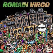 Now by Romain Virgo