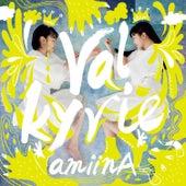 Valkyrie by Amiina