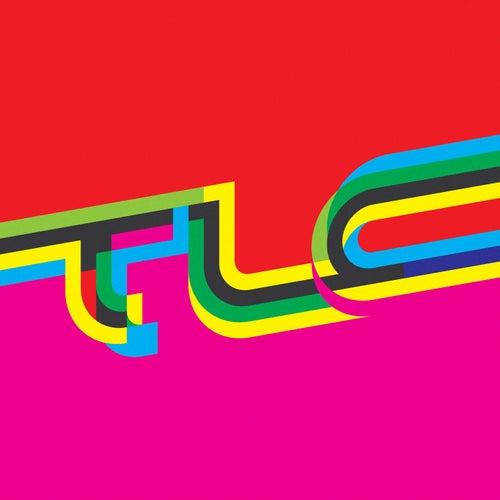 American Gold de TLC