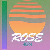 Rose de ABRA
