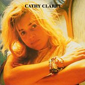 Cathy Claret de Cathy Claret