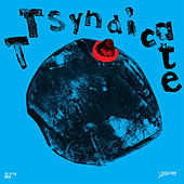 TT Syndicate von TT Syndicate