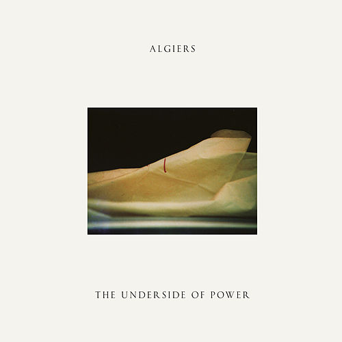 Cleveland by Algiers