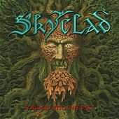 Forward into the Past by Skyclad