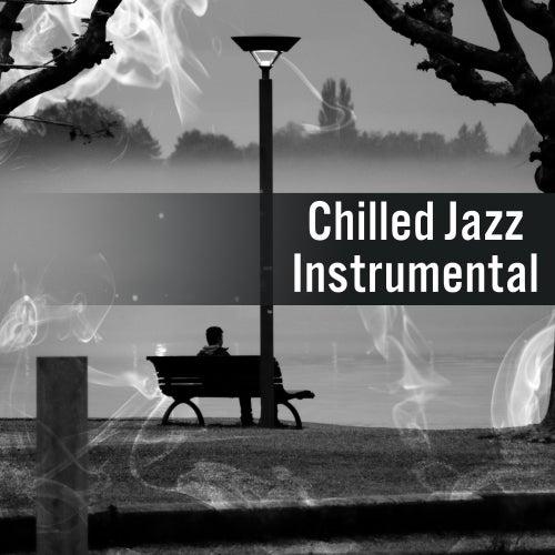 Chilled Jazz Instrumental – Relaxing Piano, Soft Melodies, Smooth Jazz, Easy Listening Jazz 2017 de The Jazz Instrumentals