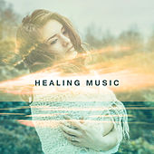 Healing Music – Relaxing Music, Full of Nature Sounds, Zen, Rest, Stress Relief by Nature Sounds (1)