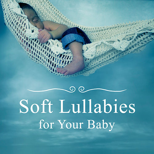 Soft Lullabies for Your Baby – Peaceful Nature Sounds for Sleep, Relaxation, Ocean Waves, Soothing Water, Baby Music, Peaceful Mind, Falling Asleep di Baby Sleep Sleep