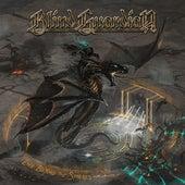 Twilight of the Gods (Live) de Blind Guardian