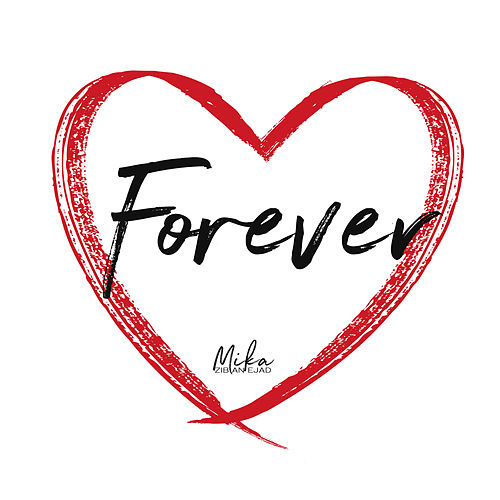 Forever by Mika Singh