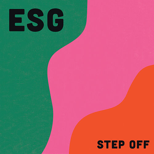 Step Off by ESG