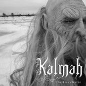 The Black Waltz by Kalmah