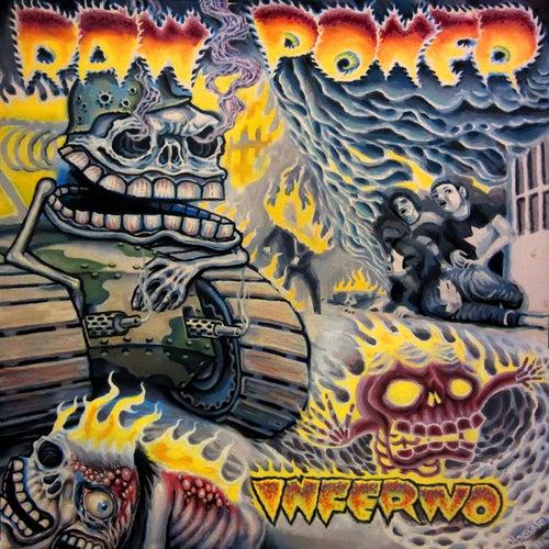 Inferno by Raw Power