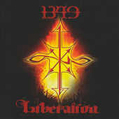Liberation by 1349