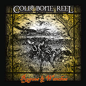 Cold Bone Reel by Rogues and Wenches