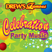 Drew's Famous Celebration Party Music by The Hit Crew(1)