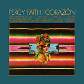 Corazón by Percy Faith