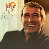 Perry by Perry Como