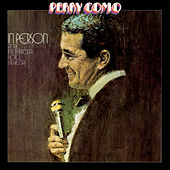In Person at the International Hotel Las Vegas (Live) by Perry Como