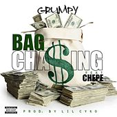 Bag Chasing (feat. Chepe) by Grumpy
