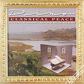 Play & Download Classical Peace by Various Artists | Napster