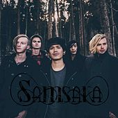 She's Not Awake, Call Back Later by Samsara