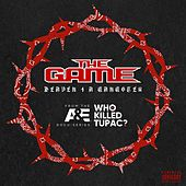 Heaven 4 A Gangster von The Game