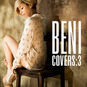 Covers 3 by Beni