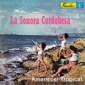 Amanecer Tropical by La Sonora Cordobesa