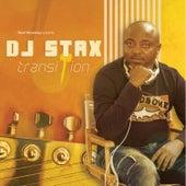 Transition by DJ Stax