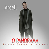 O Panorama by Arcell