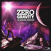 The Waning Crescent - EP by Zero Gravity