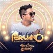 Não Corro Atrás de Ex by Peruano