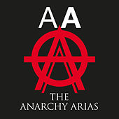 No More Heroes de The Anarchy Arias