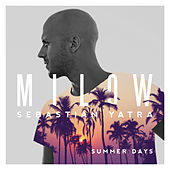 Summer Days von Milow