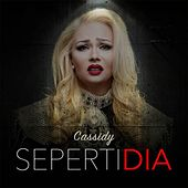 Seperti Dia by Cassidy