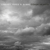 Cover Hearts by Sumie