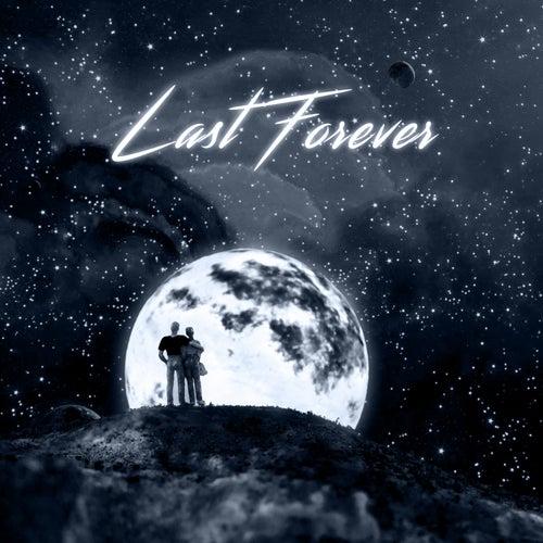 Last Forever by Alvin Risk