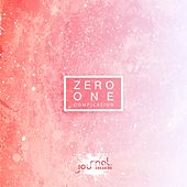 Zero One by Various Artists