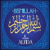Bismillah by Alfida