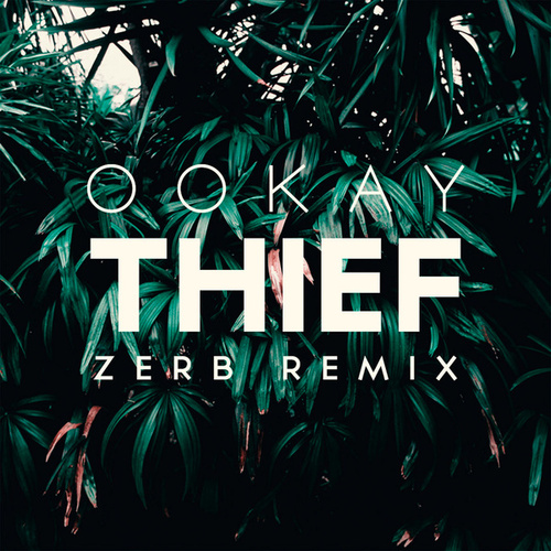 Thief (Zerb Remix) by Ookay