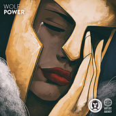 Power by Wolf