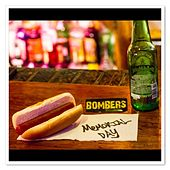 Memorial Day by Bombers
