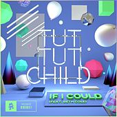 If I Could (feat. Beth Cole) by Tut Tut Child
